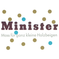 minister11web